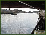 Glasgow City Guide Photographs: Along the Clyde  Along_the_River_Clyde_01.jpg