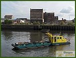 Glasgow City Guide Photographs: Along the Clyde  Along_the_River_Clyde_02.jpg