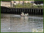 Glasgow City Guide Photographs: Along the Clyde  Along_the_River_Clyde_03.jpg