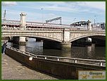 Glasgow City Guide Photographs: Along the Clyde  Along_the_River_Clyde_04.jpg