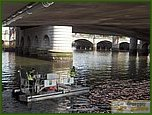 Glasgow City Guide Photographs: Along the Clyde  Along_the_River_Clyde_06.jpg