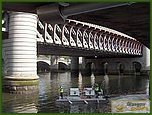 Glasgow City Guide Photographs: Along the Clyde  Along_the_River_Clyde_07.jpg