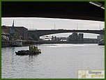 Glasgow City Guide Photographs: Along the Clyde  Along_the_River_Clyde_08.jpg