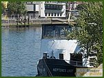 Glasgow City Guide Photographs: Along the Clyde  Along_the_River_Clyde_73.jpg
