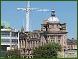 Glasgow City Guide Photographs: Along the Clyde  Along_the_River_Clyde_75.jpg