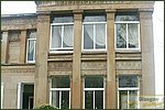 Alexander Greek Thomson: Moray PlaceMoray Place 06.JPG18 July 2004 18:58