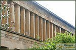 Alexander Greek Thomson: Moray PlaceMoray Place 09.JPG18 July 2004 19:01