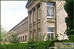 Alexander Greek Thomson: Moray PlaceMoray Place 19.JPG12 June 2004 11:22