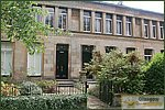 Alexander Greek Thomson: Moray PlaceMoray Place 20.JPG12 June 2004 11:23