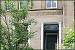 Alexander Greek Thomson: Moray PlaceMoray Place 23.JPG18 July 2004 19:03