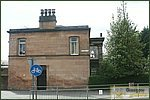 Alexander Greek Thomson: Moray PlaceMoray Place 45.JPG18 July 2004 19:15