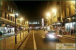 Glasgow City Guide Photographs: Glasgow at NightArgyle Street.jpg08 December 2004 18:04