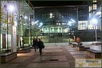 Glasgow City Guide Photographs: Glasgow at NightCaledonian University 01.jpg08 December 2004 16:26