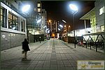 Glasgow City Guide Photographs: Glasgow at NightCaledonian University 03.jpg08 December 2004 16:25