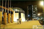 Glasgow City Guide Photographs: Glasgow at NightCaledonian University 04.jpg08 December 2004 16:27