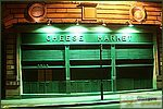 Glasgow City Guide Photographs: Glasgow at NightCheese Market.jpg08 December 2004 18:19