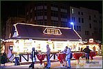 Glasgow City Guide Photographs: Glasgow at NightContinental Market 02.jpg08 December 2004 18:02