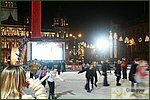 Glasgow City Guide Photographs: Glasgow at NightGlasgow on Ice 01.jpg08 December 2004 17:26