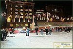 Glasgow City Guide Photographs: Glasgow at NightGlasgow on Ice 04.jpg08 December 2004 17:28