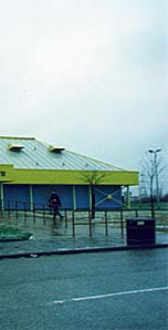 Glasgow guide images easterhouse glasgow city council - Glasgow city council swimming pools ...