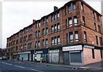 Photograph of Townhead and Sighthill royston_tenement2.jpg (5319 bytes)