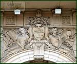Glasgow Guide Photos City Chambers 14.jpg