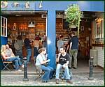 Glasgow Guide Photos ashton lane 10.jpg