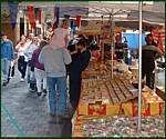 Glasgow Guide Photos ggpix shopping market 34.jpg