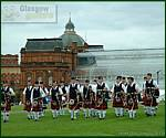 Glasgow Guide Photos world pipe bands 03.jpg