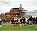 Glasgow Guide Photos world pipe bands 04.jpg