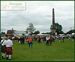 Glasgow Guide Photos world pipe bands 05.jpg