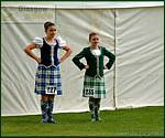 Glasgow Guide Photos world pipe bands 06.jpg
