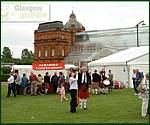 Glasgow Guide Photos world pipe bands 11.jpg