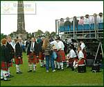 Glasgow Guide Photos world pipe bands 12.jpg