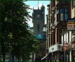 Glasgow Guide Photos rutherglen_38.jpg