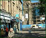 Glasgow Guide Photos rutherglen_39.jpg