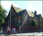 Glasgow Guide Photos rutherglen_40.jpg