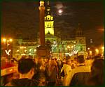 Glasgow Guide Photos: George Square at Christmas george-square-01.jpg