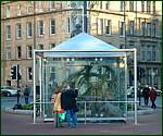Glasgow Guide Photos: George Square at Christmas george-square-09.jpg