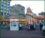 Glasgow Guide Photos: George Square at Christmas george-square-10.jpg
