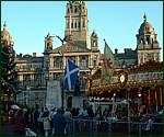 Glasgow Guide Photos: George Square at Christmas george-square-11.jpg
