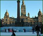 Glasgow Guide Photos: George Square at Christmas george-square-14.jpg