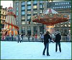 Glasgow Guide Photos: George Square at Christmas george-square-15.jpg