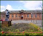 Glasgow Guide Photos: Last Day of Springburn Museum out-stat5.jpg