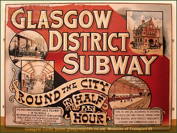 Glasgow City Guide Photograph: Glasgow Guide: Images: Museum of Transport 49.JPG Museum of Transport 49 Museum of Transport116 KB 00:17: 24 True color (24 bit) 16777216 Make: Minolta Co., Ltd. Model: DiMAGE 7i DateTime: 26/08/2004 00:17:08 EXIFImageWidth: 1797 ExifImageLength: 1348 Flash: Flash did not fire - Compulsory flash suppression ISOSpeedRatings: ISO 200 FocalLength: 7.59 mm 26/08/2004 00:17:08 451 600 Museum of Transport 49.htm