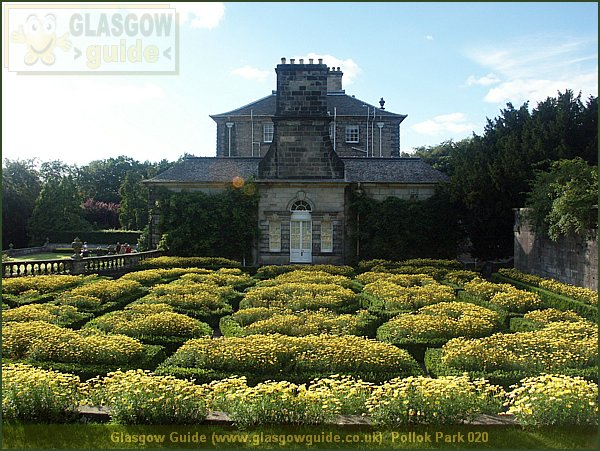 Glasgow City Guide Photograph: Glasgow Guide: Images: Pollok Park 020.JPG Pollok Park 020 Pollok Park101 KB 17:42: 24 True color (24 bit) 16777216 Make: Minolta Co., Ltd. Model: DiMAGE 7i DateTime: 05/09/2004 18:42:13 EXIFImageWidth: 2560 ExifImageLength: 1920 Flash: Flash did not fire - Compulsory flash suppression ISOSpeedRatings: ISO 100 FocalLength: 7.21 mm 05/09/2004 18:42:13 451 600 Pollok Park 020.htm