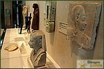 Glasgow City Guide Photographs: Burrell MuseumBurrell Museum 08.JPG02 September 2004 12:30