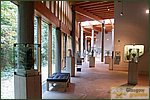 Glasgow City Guide Photographs: Burrell MuseumBurrell Museum 12.JPG02 September 2004 12:32
