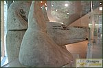 Glasgow City Guide Photographs: Burrell MuseumBurrell Museum 13.JPG02 September 2004 12:34