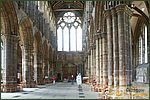 Glasgow City Guide Photographs: Glasgow CathedralGlasgow Cathedral 18.JPG02 June 2004 21:39